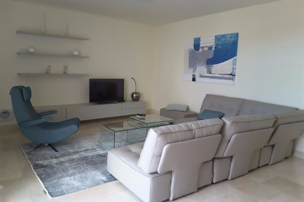 Apartment for rent Adeje