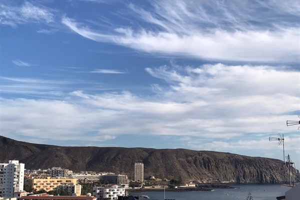 Apartment for sale Playa De Los Cristianos