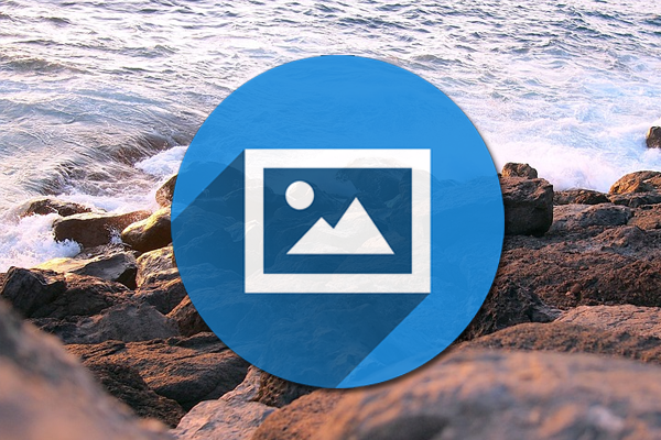 Apartment PENTHAUS for rent Arona