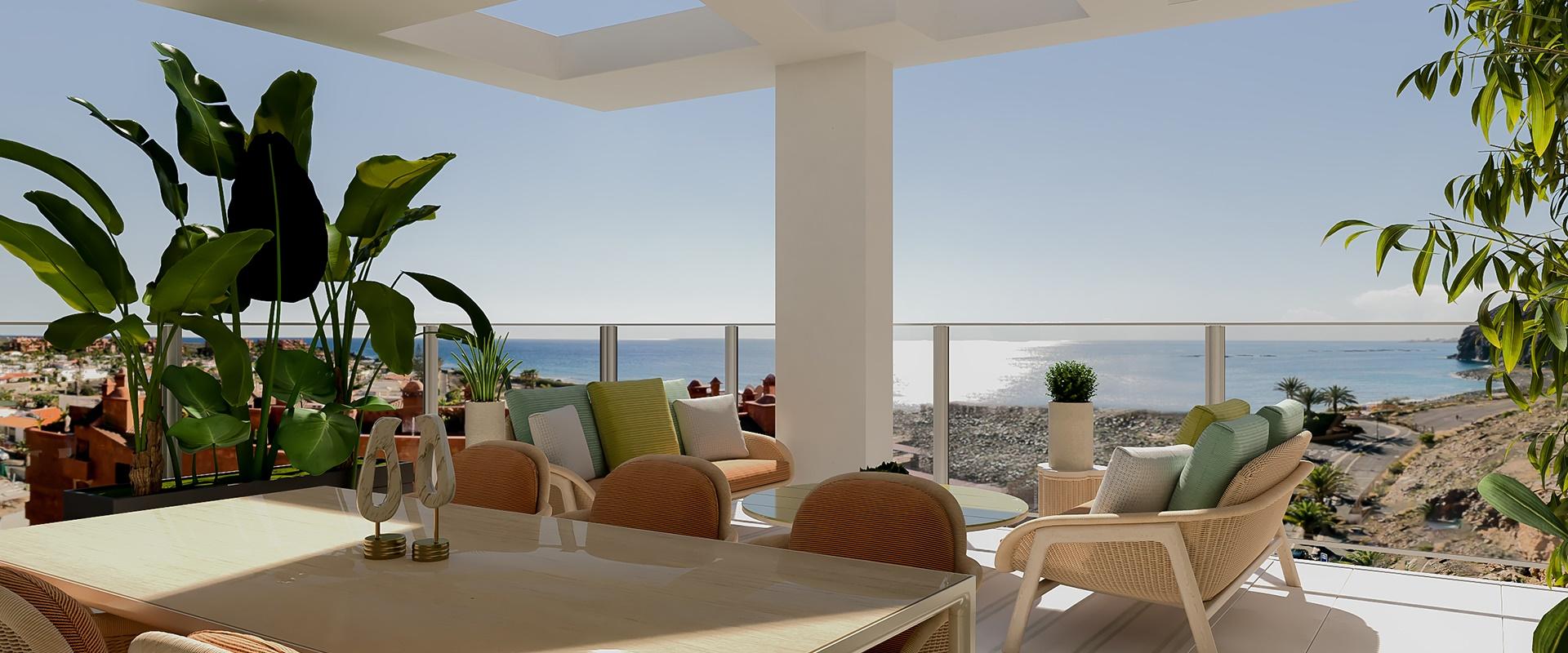 villa apartment for sale rent in Tenerife, your estate ...